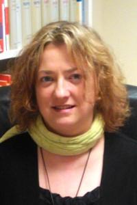 Nicole Kupitz