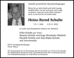 Traueranzeige H.B. Schulte-page-001